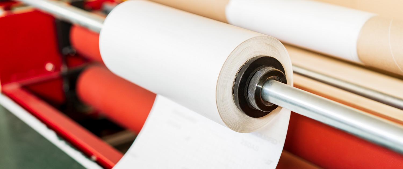 TD Industrieservice | Verpackungsfirma